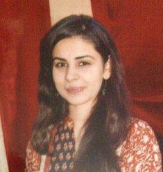 amyaagarwal